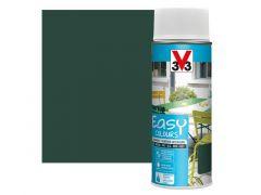 V33 Easy Colours Satijn 0.4L Baskisch Groen