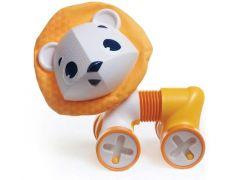 Tiny Love Tiny Rolling Leonardo Lion