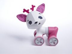 Tiny Love Tiny Rolling Florence Bambi