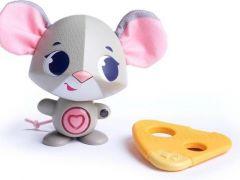 Tiny Love Wonder Buddies Coco Mouse