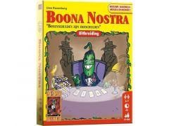 Boonanza Boona Nostra