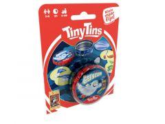 Tiny Tins Vlotte Geesten