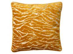 Sierkussen Zabrina 45X45 Cm Golden Glow