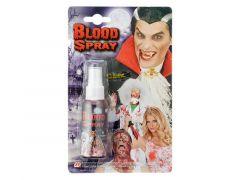Bloedspray 48Ml