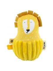Trixie Mini Wobbly Mr Lion