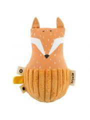 Trixie Mini Wobbly Mr Fox