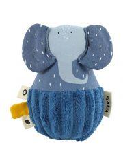 Trixie Mini Wobbly Mrs Elephant
