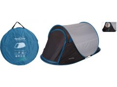 Tent Pop-Up 220X120X95Cm 2Pers