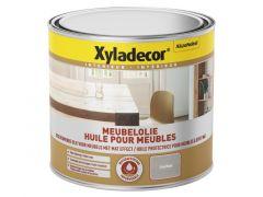 Xy Meubelolie Grey Wash 500 Ml
