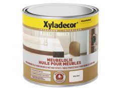 Xy Meubelolie White Wash 500 Ml