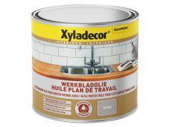Xy Werkbladolie Grey Wash 500 Ml