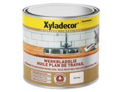 Xy Werkbladolie White Wash 500 Ml