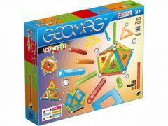 Geomag Confetti 50St.