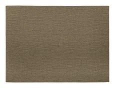 Placemat Triton, 33X45Cm, Dusty Olive