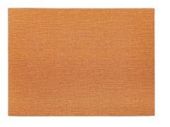 Placemat Triton, 33X45Cm, Sienna