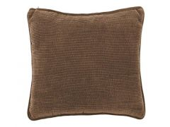 Kussen (Gevuld) Ribble 45X45Cm, Taupe