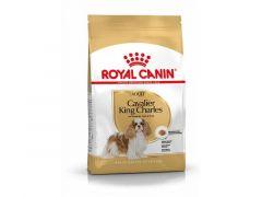 Royal Canin Bhn Cavalier King Charles 1,5Kg