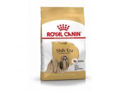 Royal Canin Bhn Shih Tzu 1,5Kg