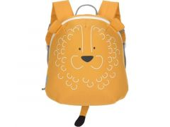 Lassig Tiny Backpack About Friends Lion