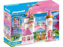 Playmobil 70448 Prinsessenkasteel