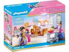 Playmobil 70455 Eetzaal
