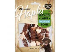Hapki Calcium Bone With Lamb 150Gr