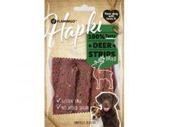 Hapki Deer Strips 85Gr