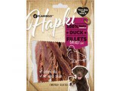 Hapki Soft Duck Breast Fillet 170Gr