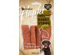 Hapki Rabbit Strips 85Gr