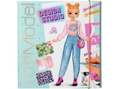 Topmodel Create Your Design Studio