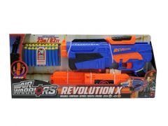 Buzz Bee Revolution Blaster