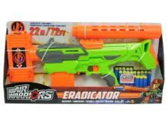 Buzz Bee Eradicator Blaster