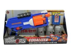 Buzz Bee Equalizer Blaster Value Pack