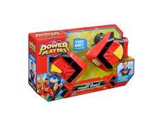 Power Players Elect. Powerbandz