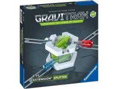 Gravitrax Vfx Splitter