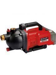 Einhell Aquinna Solo, Accu Tuinpomp, Power X-Change