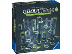 Gravitrax Vfx Uitbreiding