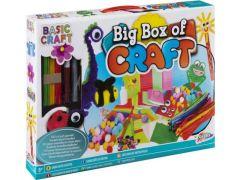 Grafix Big Box Of Craft