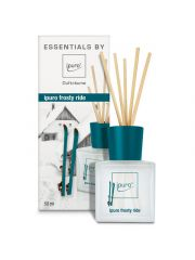 Limited Edition Essentials 50Ml Frosty Ride