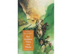 Gulden Vlies Van Thule