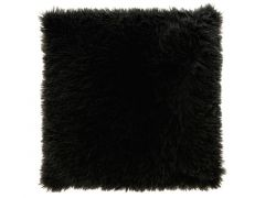 Kussen Olaf 45X45Cm Black