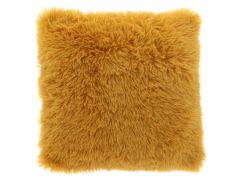 Kussen Olaf 45X45Cm Mellow Yellow