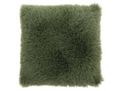 Kussen Olaf 45X45Cm Oil Green