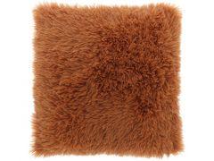 Kussen Olaf 45X45Cm Sandstone