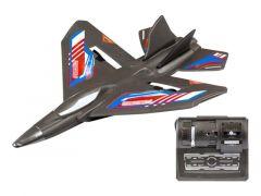 Silverlit X-Twin Evo Style B