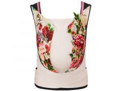 Cybex Platinum Yema Tie Fashion Spring Blossom Light