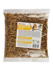 Picnick Gedroogde Meelwormen 100G