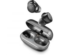 Cellularline In Ear Hph Bt Petit True Wireless Zwart