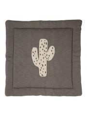 Quax Tricot  Speeltapijt  Cactus