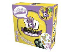 Dobble Collector 10 Jaar